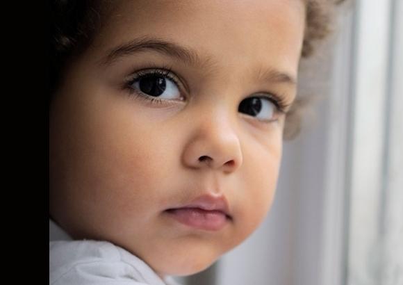 Childhood Bereavement Network